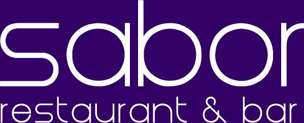 Sabor Bahamas Restaurant & Bar